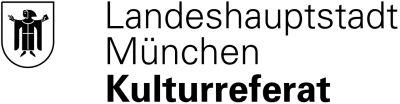 Kulturreferat der Landeshauptstadt München